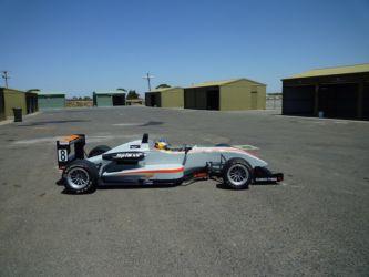 F3-12