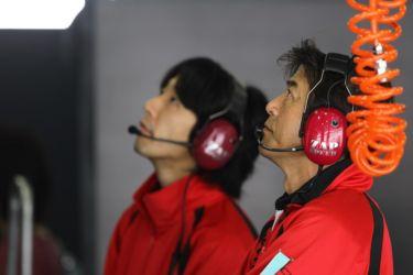 F3-50監督