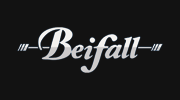 beifall